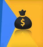 Google Adsense - a legjobb online pénzkeresés rendszer