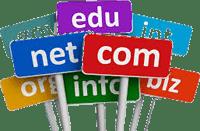 Mi az a domain név?