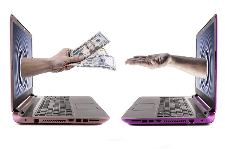 Keress pénzt online